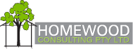 Homewood Consulting